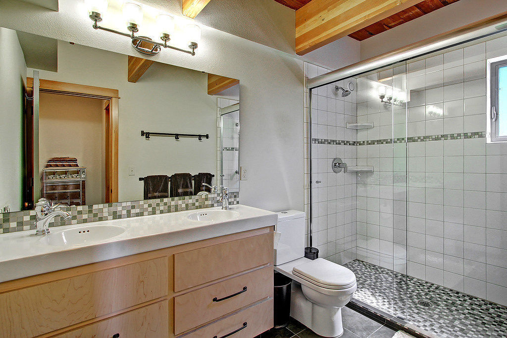 Danny Bonaduce Seattle Home Celebrity Homes For Sale