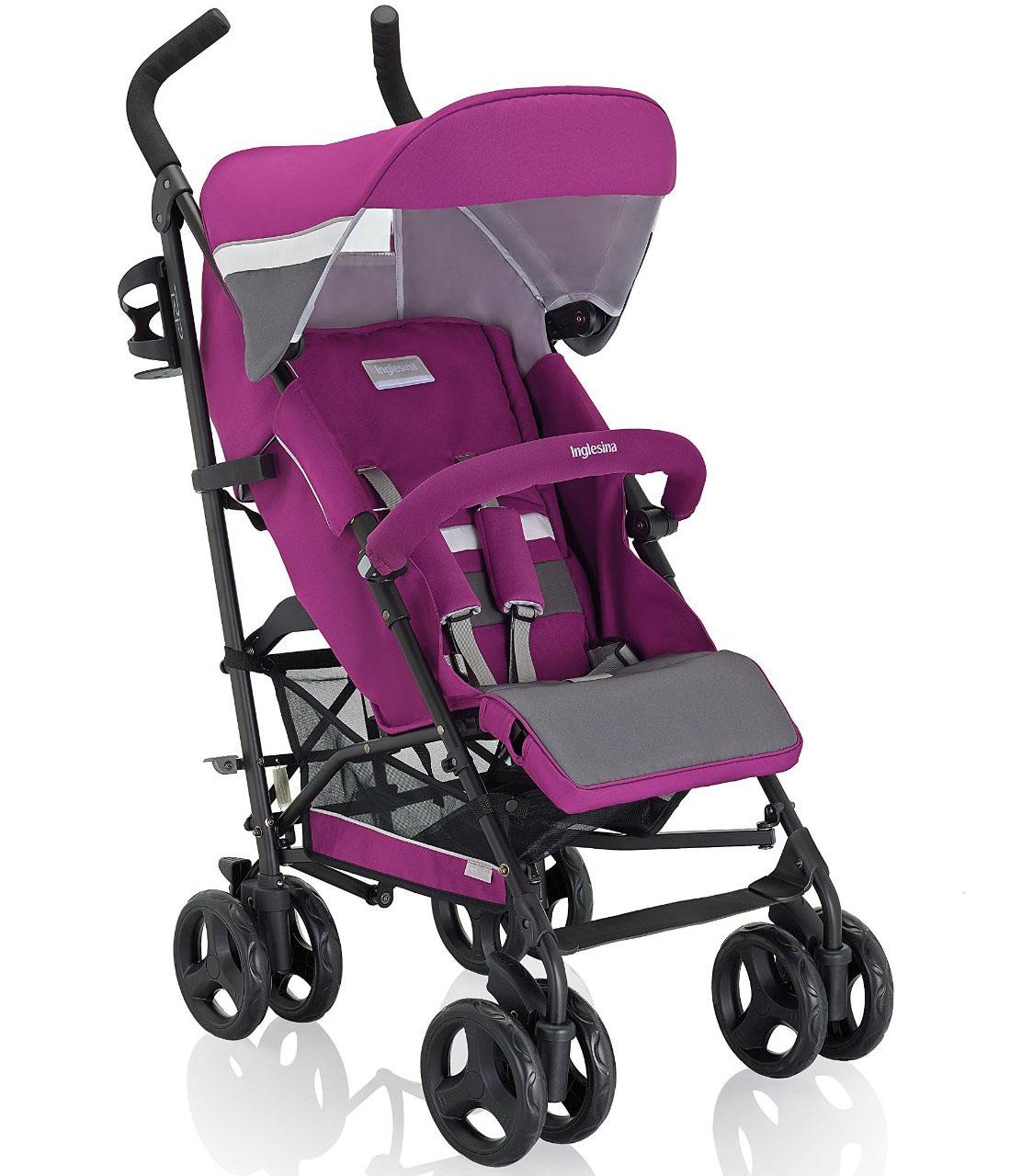 best baby strollers   top stroller reviews - june