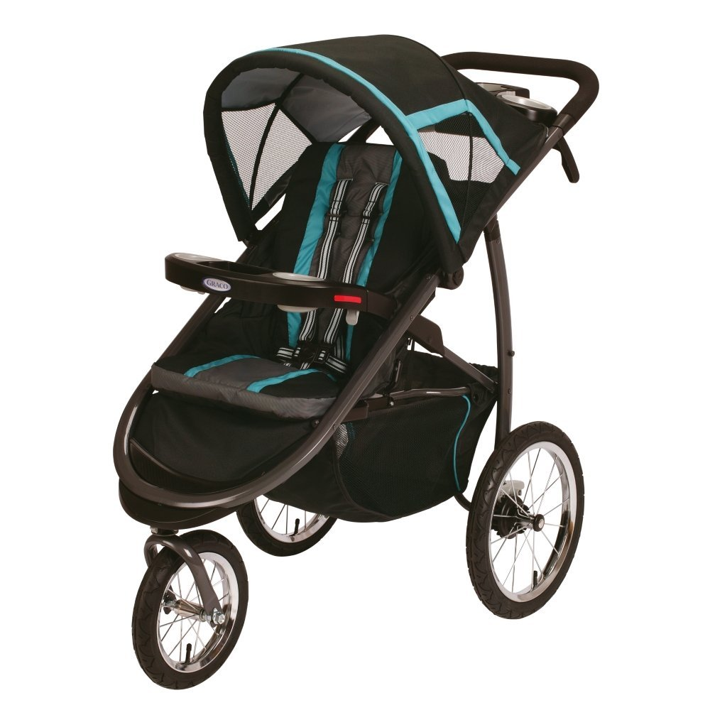 25 Best Baby Strollers 2015 - Top Stroller Reviews
