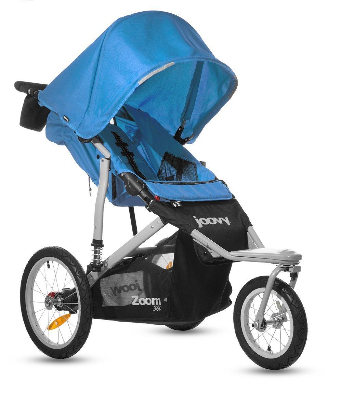 best baby strollers   top stroller reviews - june  baby strollers