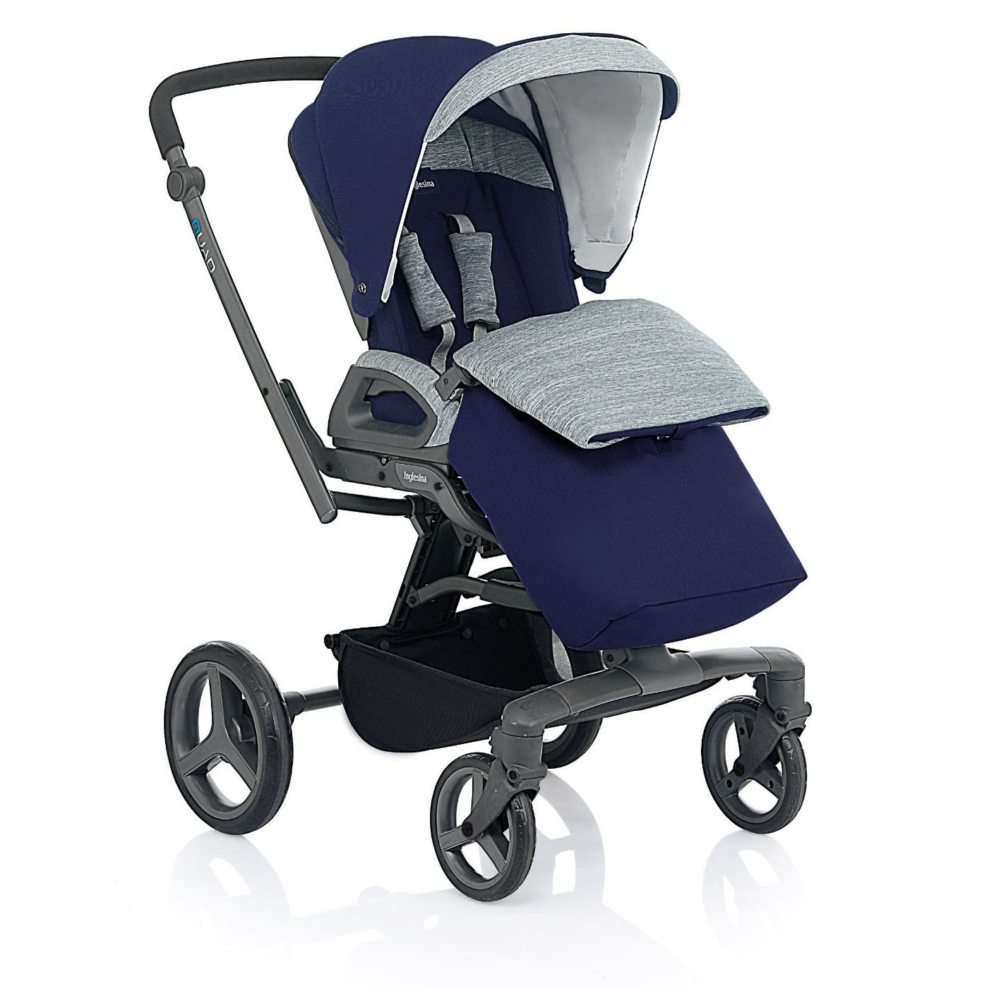 best baby strollers   top stroller reviews - june  baby strollers