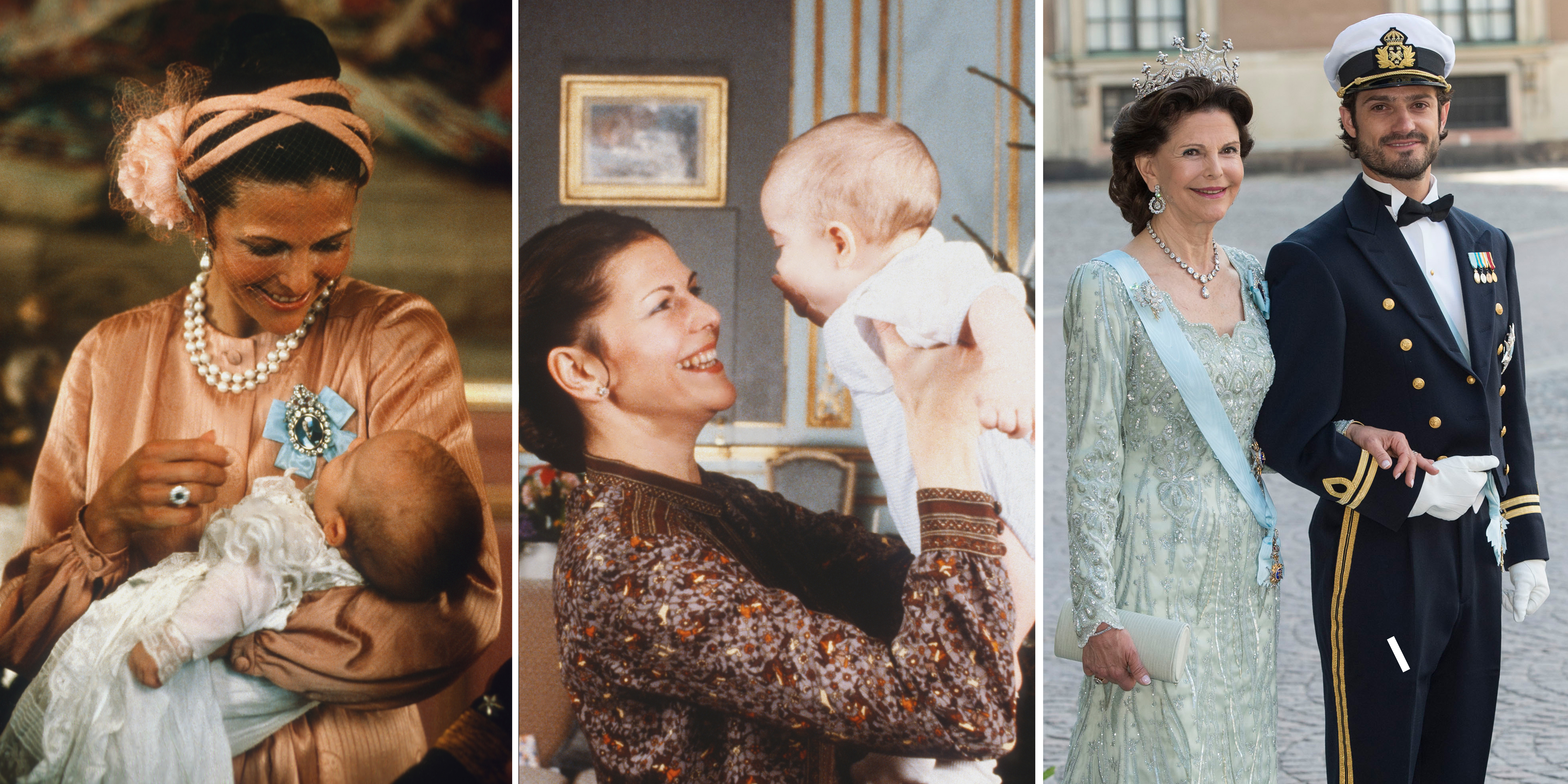 prince carl philip photos   handsome prince of sweden