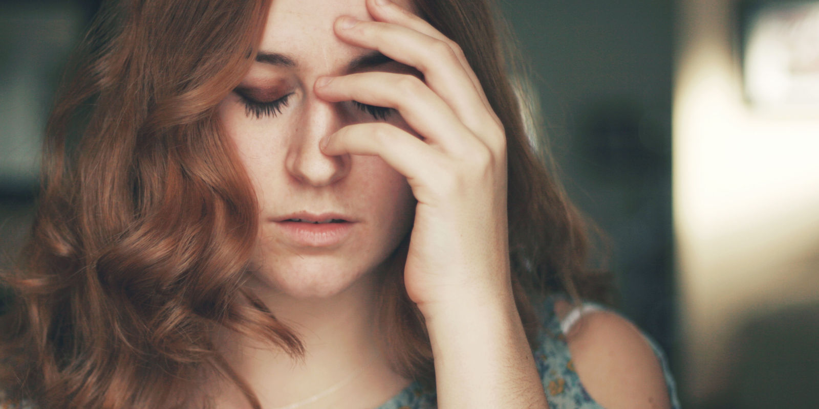 Facial exercises to loose neck fat