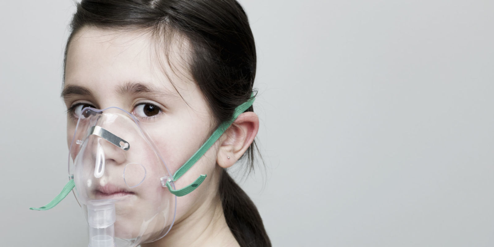 research paper on the increase of asthma in children On average there are three children with asthma in every classroom in the uk asthma uk's vital work – the asthma advice we share, and the research we fund.