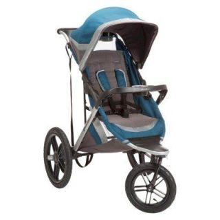25 Best Baby Strollers 2015 - Top Stroller Reviews