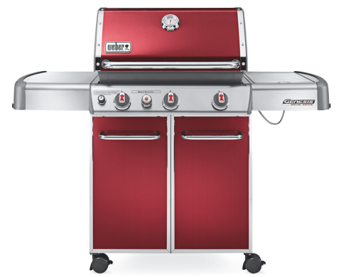 Best Grills - Tested BBQ Grills