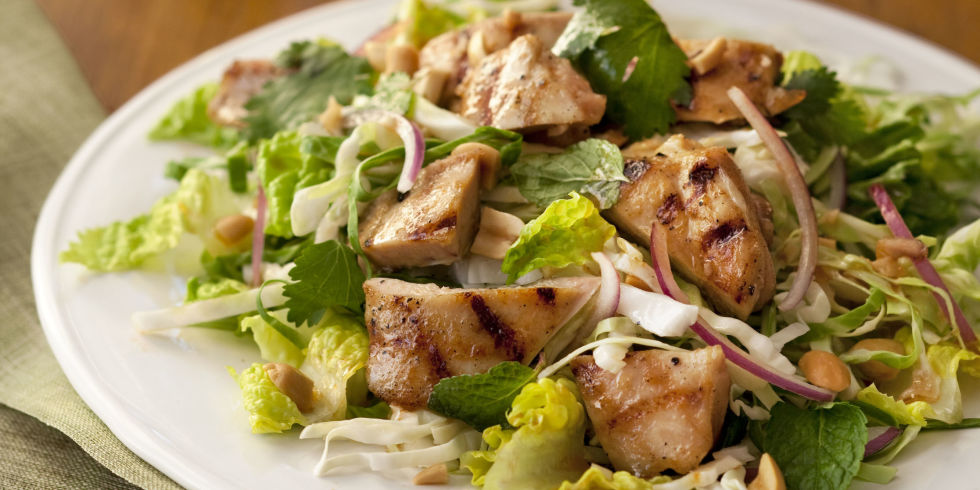 How to grill chicken perfectly tips for grilling chicken ccuart Gallery