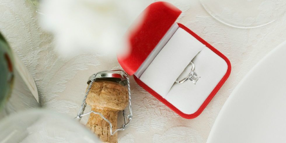 Image result for Know A lot more Concerning Engagement Ring Etiquette