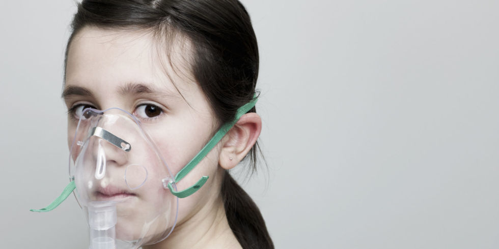 Essay On Asthma