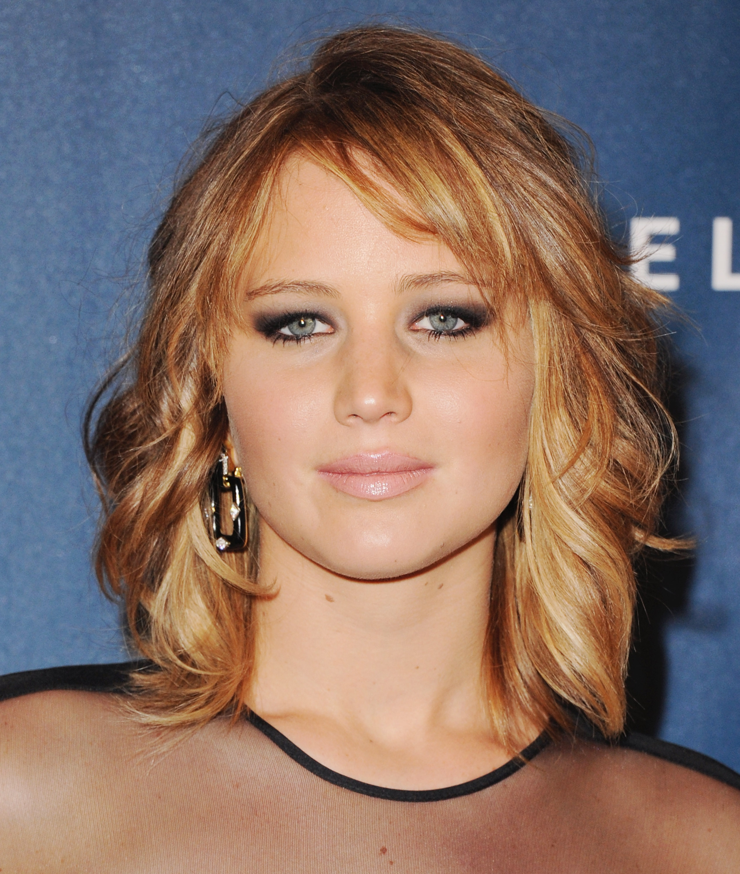Amazing 50 Bob Haircuts And Hairstyles Inspired By Celebrities Bob Hairstyles For Women Draintrainus