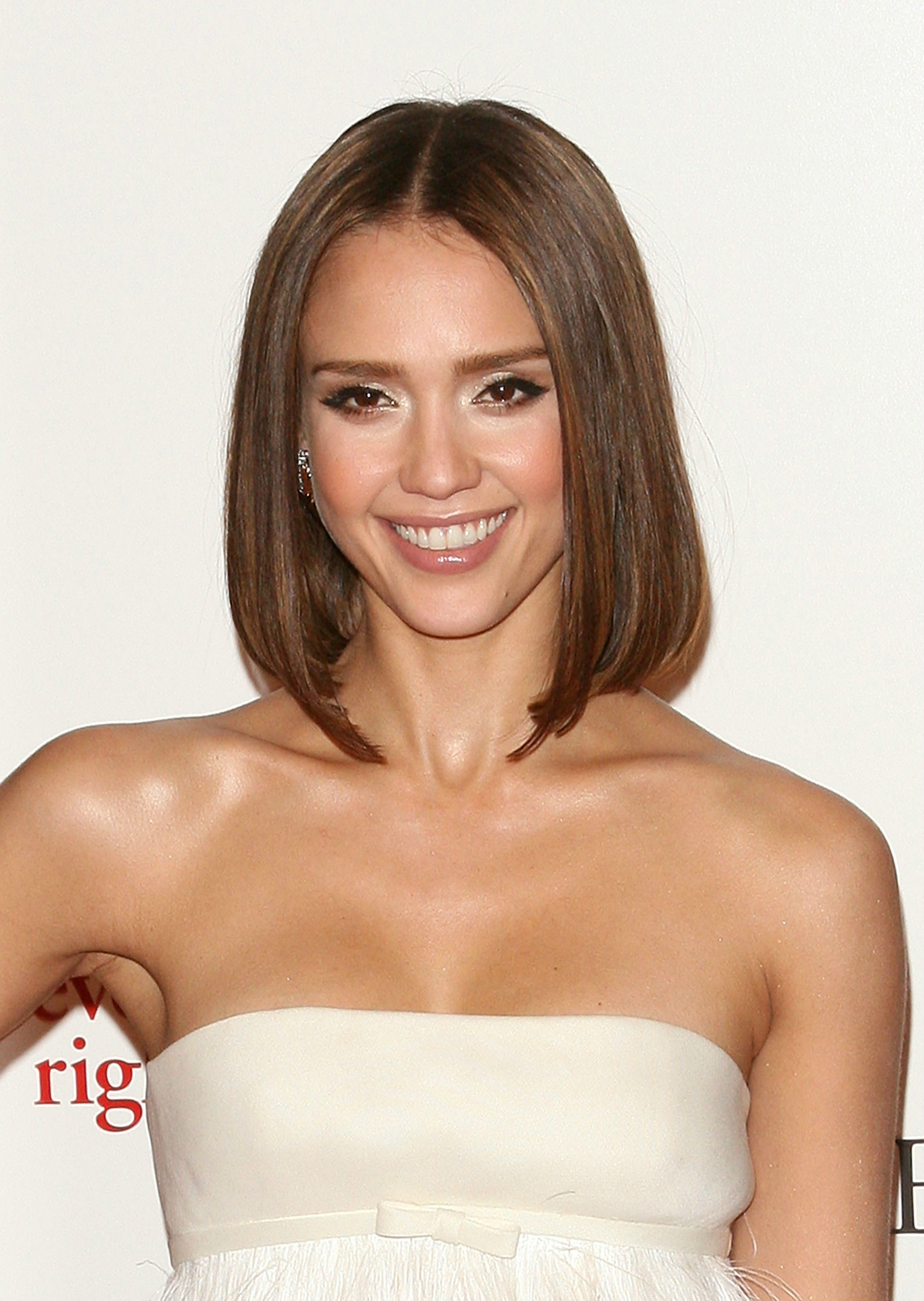 Terrific 50 Bob Haircuts And Hairstyles Inspired By Celebrities Bob Hairstyles For Women Draintrainus