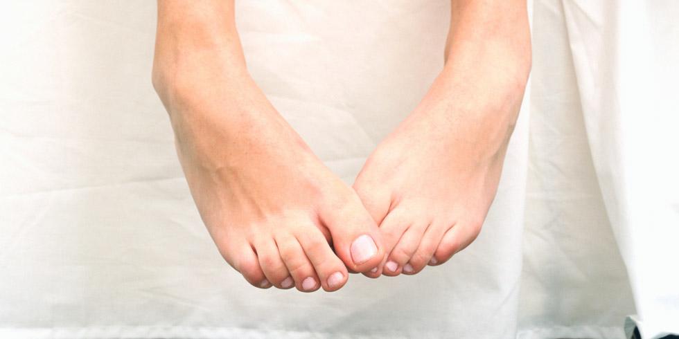 1432839259 Feet Embarassing Jpg