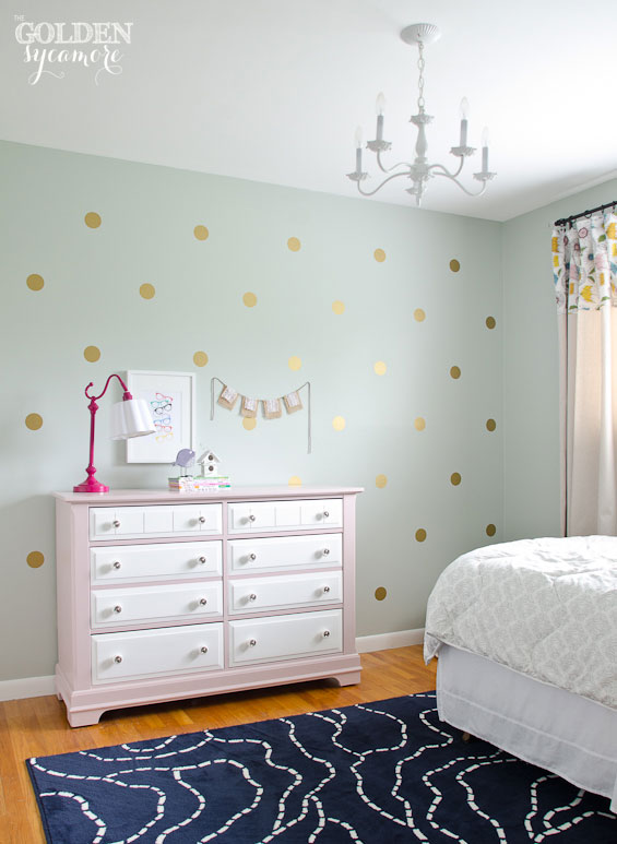 Big Teenage Bedrooms. Best Kids Room Ideas Diy Boys And Girls ...