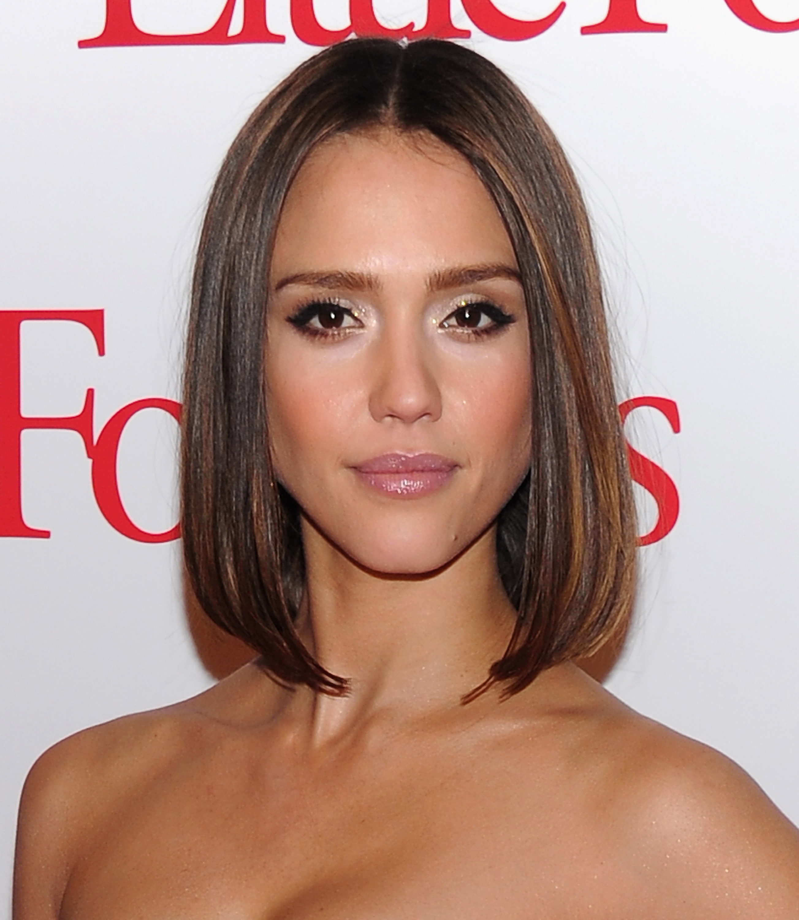 23 Best Haircuts Ever