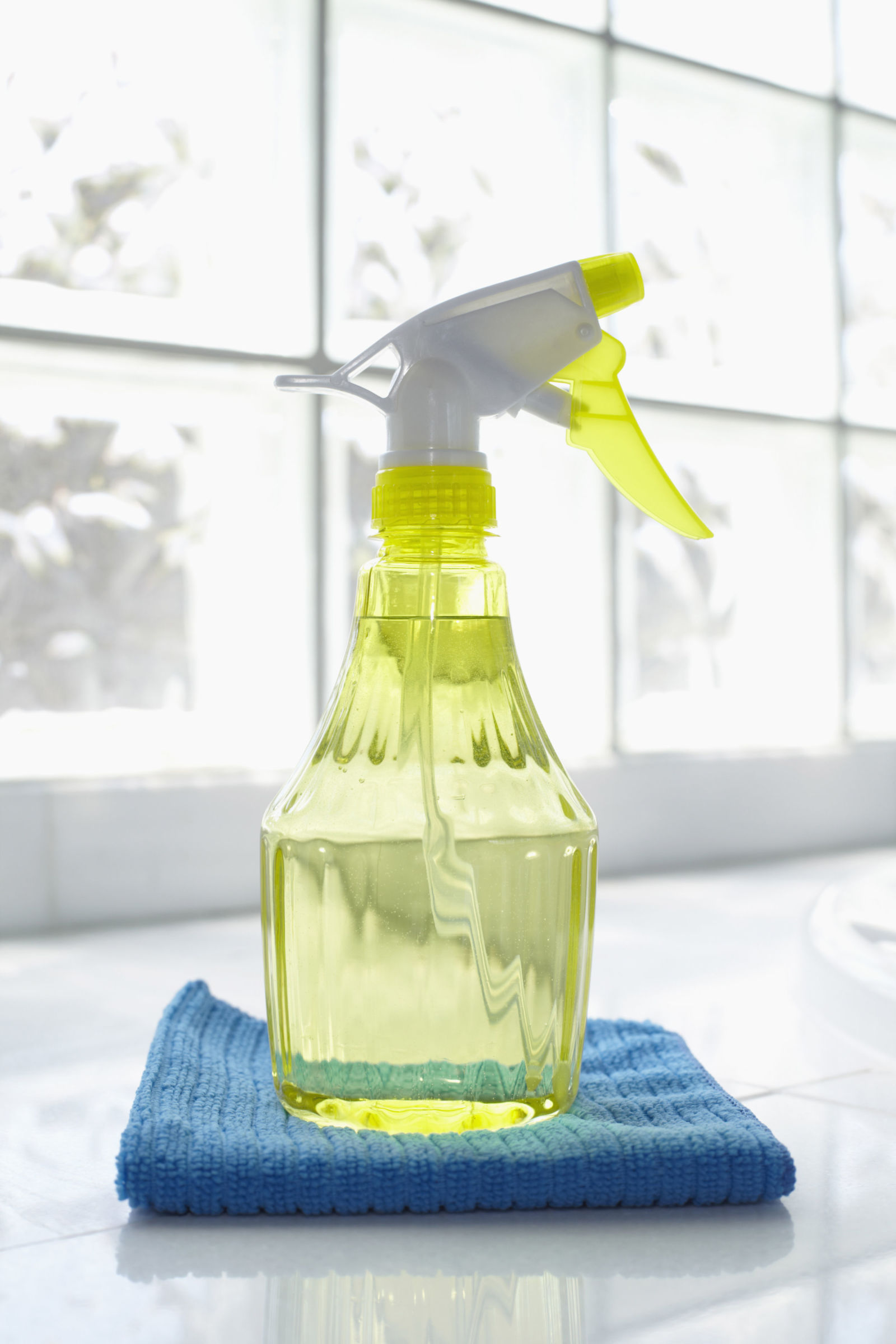 Best thing to clean windows with - Best Thing To Clean Windows With 18