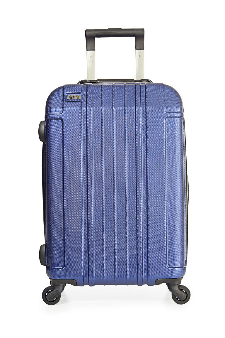 luggage sweepstakes rules