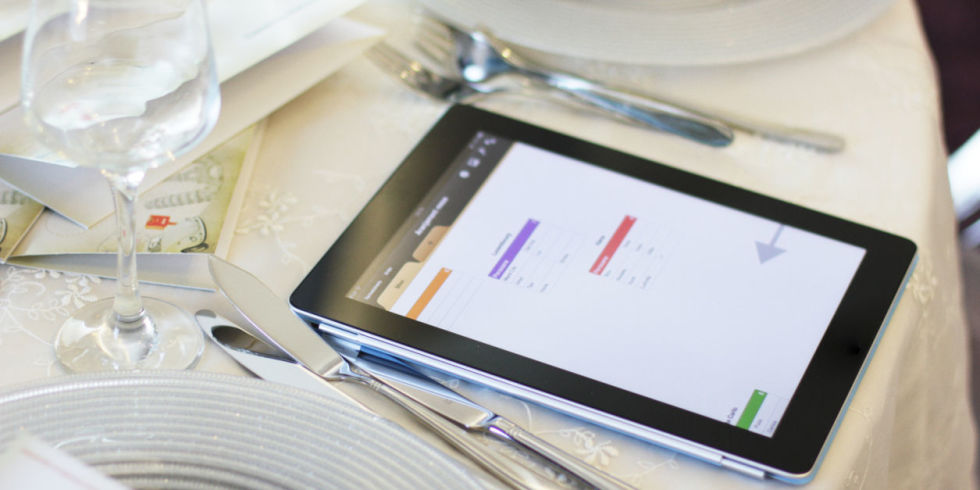 gh gadgetgirl weighs in on the latest apps and sites you can use to plan your big day