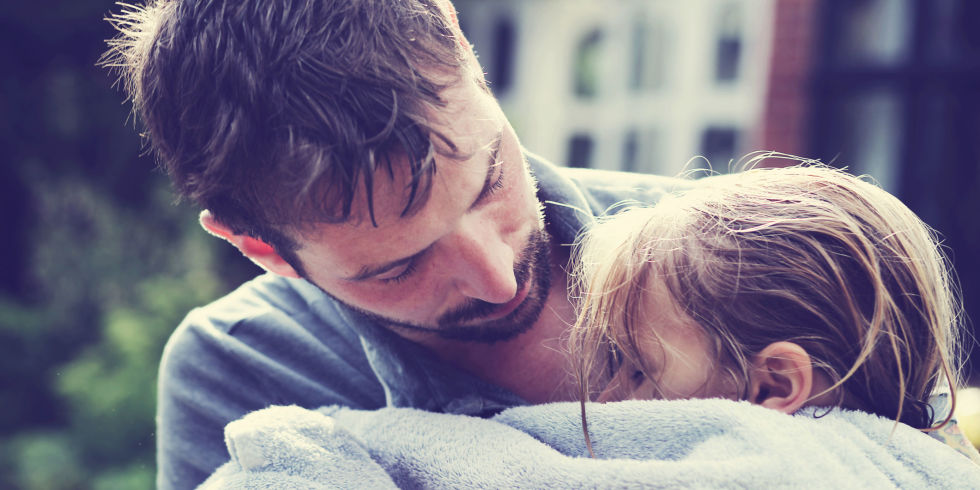 what i hate about being a dad fatherhood challenges essay what i hate about being a dad