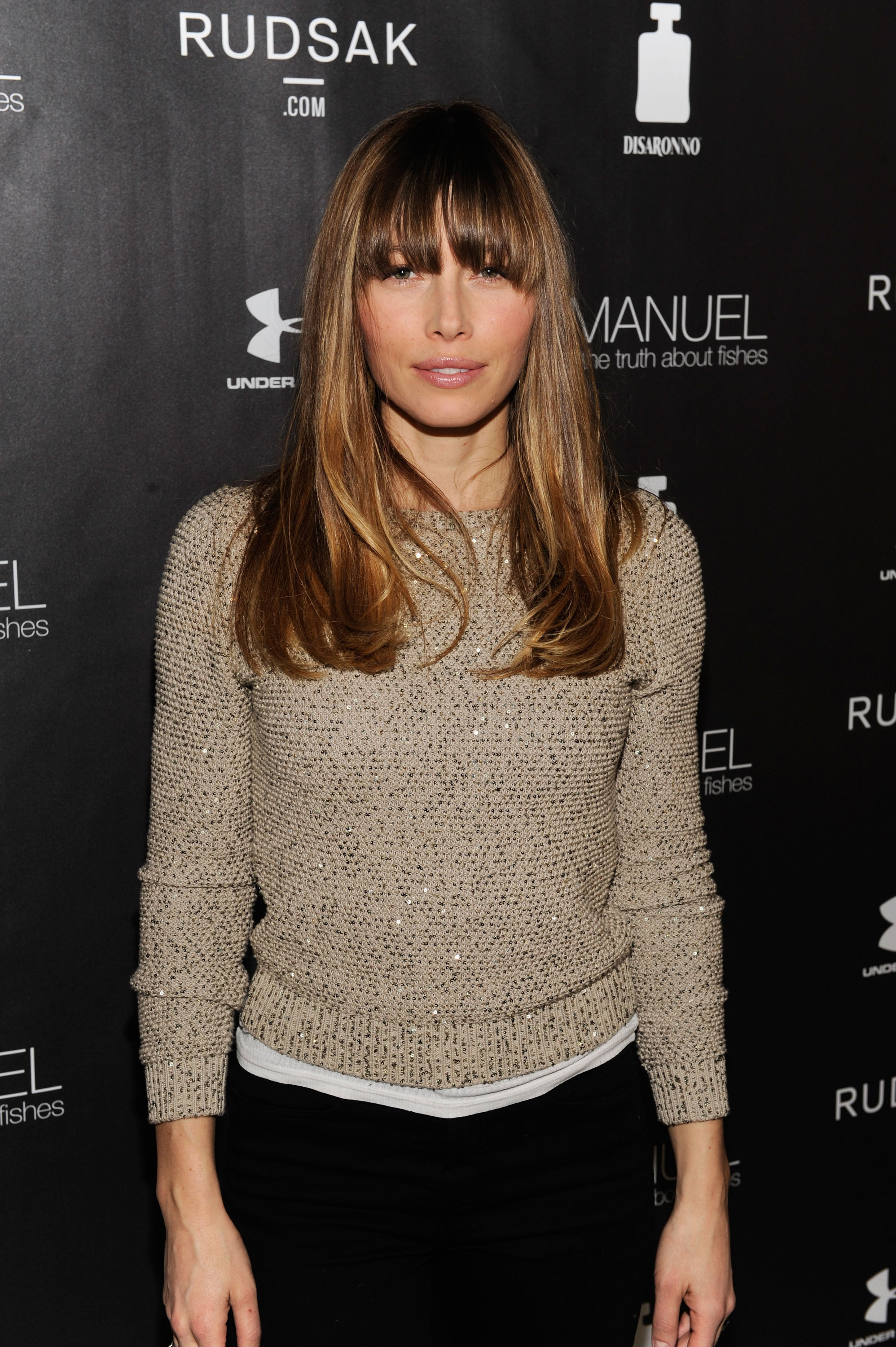 27 best hairstyles for thin hair - haircuts for women with fine or