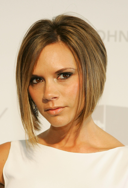 Peachy 27 Hairstyles For Thin Hair Best Haircuts For Thinning Hair Short Hairstyles Gunalazisus
