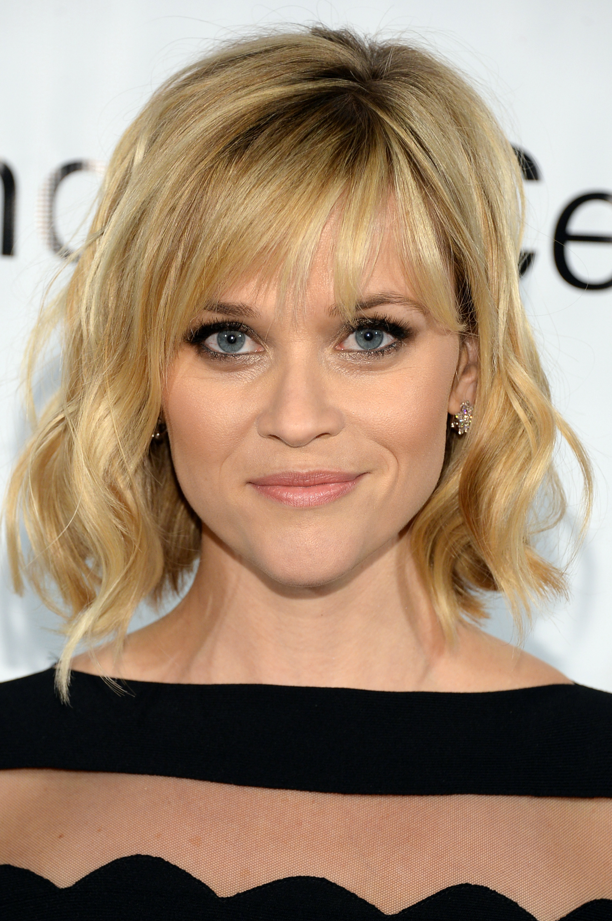 Swell 27 Hairstyles For Thin Hair Best Haircuts For Thinning Hair Short Hairstyles Gunalazisus