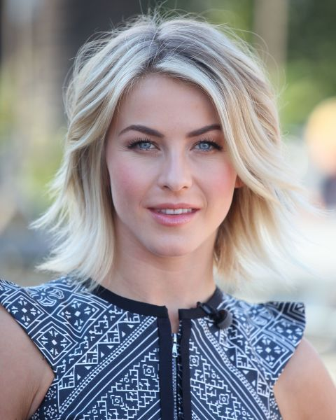 27 Hairstyles for Thin Hair - Best Haircuts for Thinning Hair