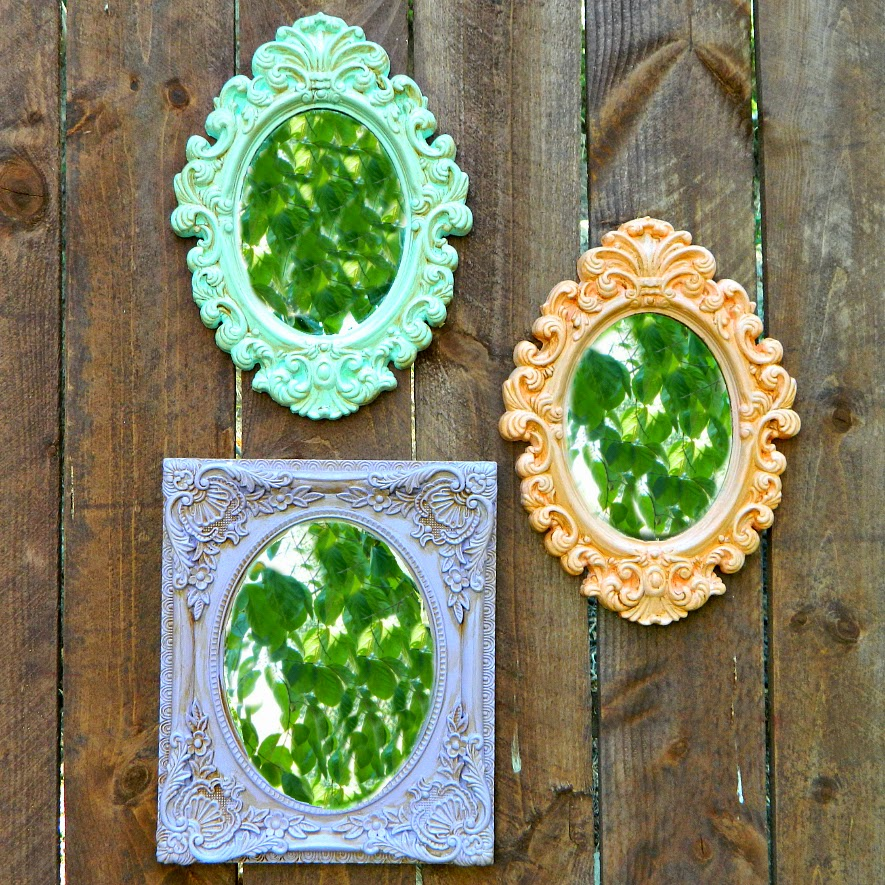 Dollar Store Crafts Cheap Craft Ideas