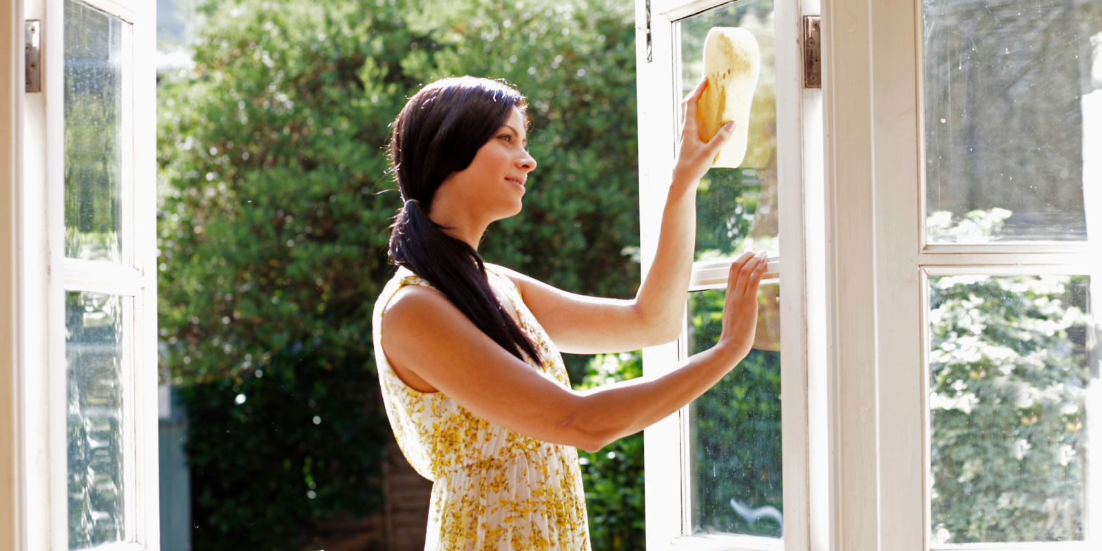 Landscape 1435163179 window cleaning sunny