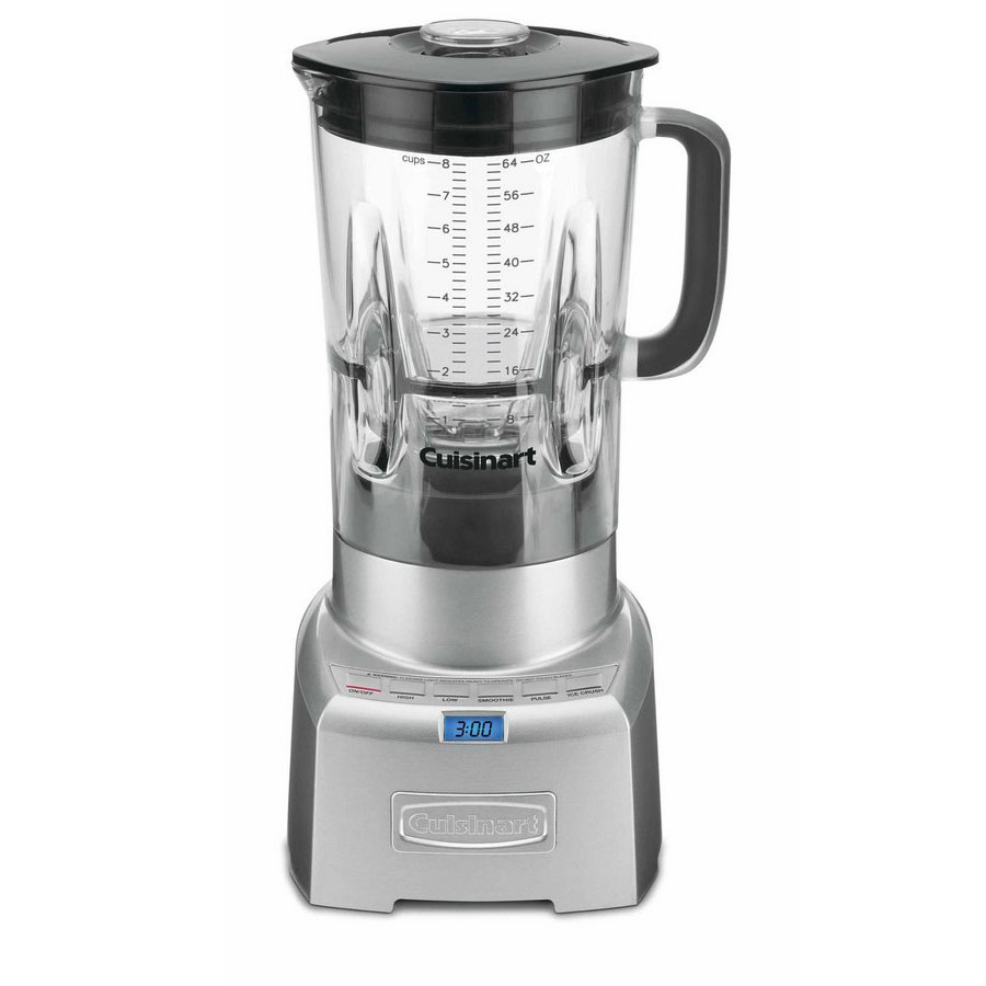 Cooks Brand Kitchen Appliances Best Blender Reviews Top Rated Kitchen Blenders
