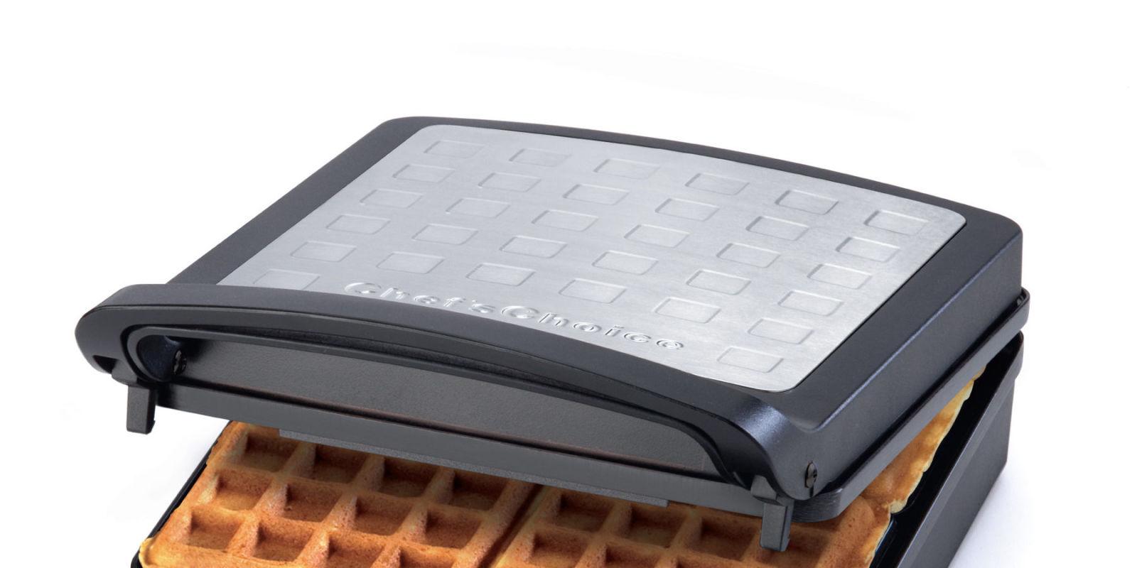 waffle makers - Waring Pro Waffle Maker