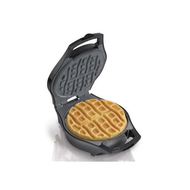 21 best waffle makers - waffle iron reviews & tests