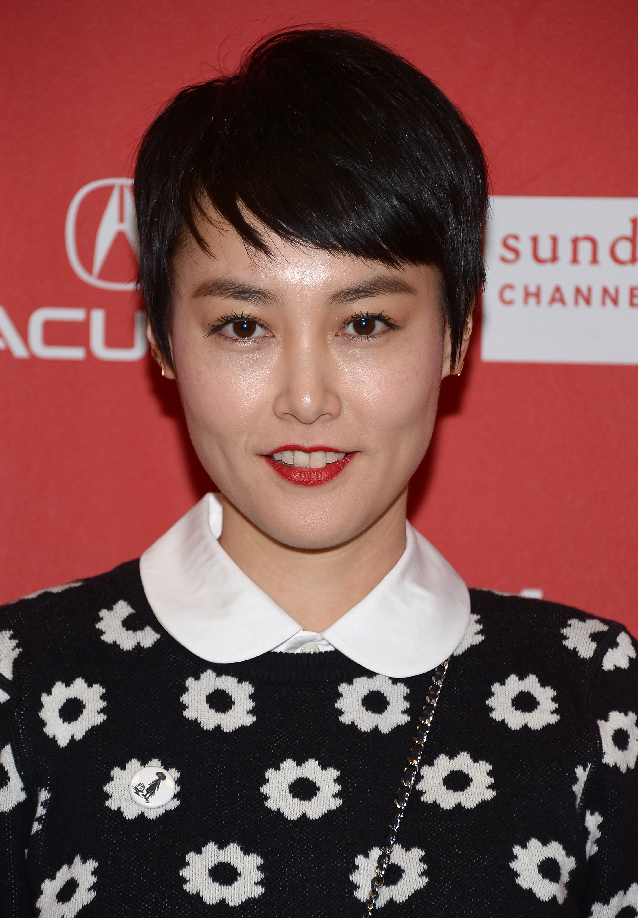 38 best short pixie cut hairstyles 2017 cute pixie haircuts for 38 best short pixie cut hairstyles 2017 cute pixie haircuts for women urmus Image collections