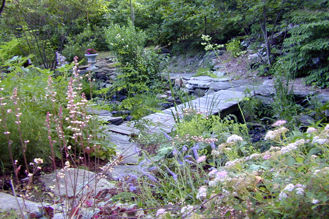 Secret Garden Ideas best 25 secret gardens ideas on pinterest Alice Platt Taghkanic Ny