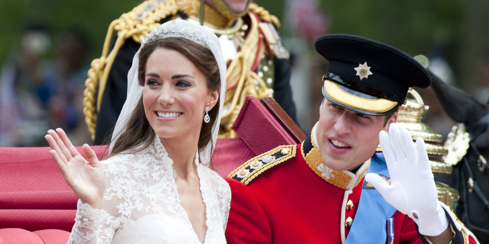 why its not princess catherine what to call kate