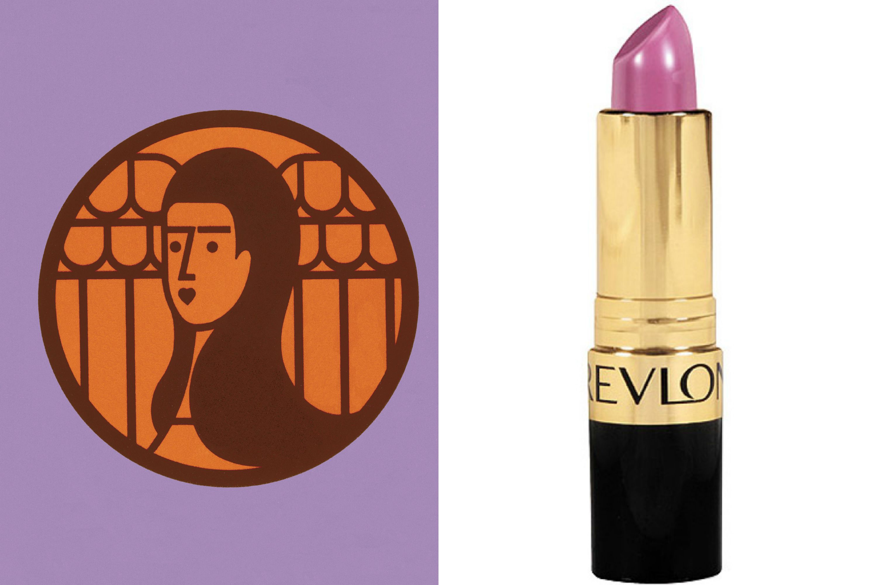 the best lipstick for your astrology sign makeup by horoscope sign
