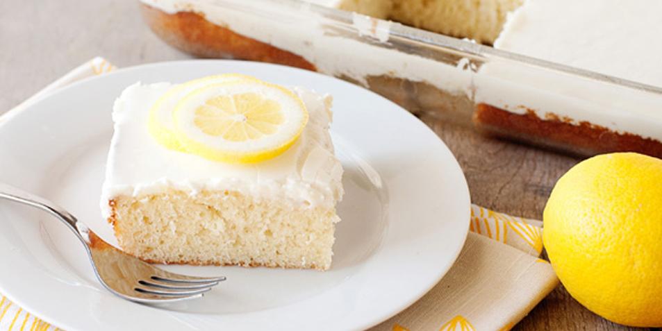 1437935873 lemonade cake index
