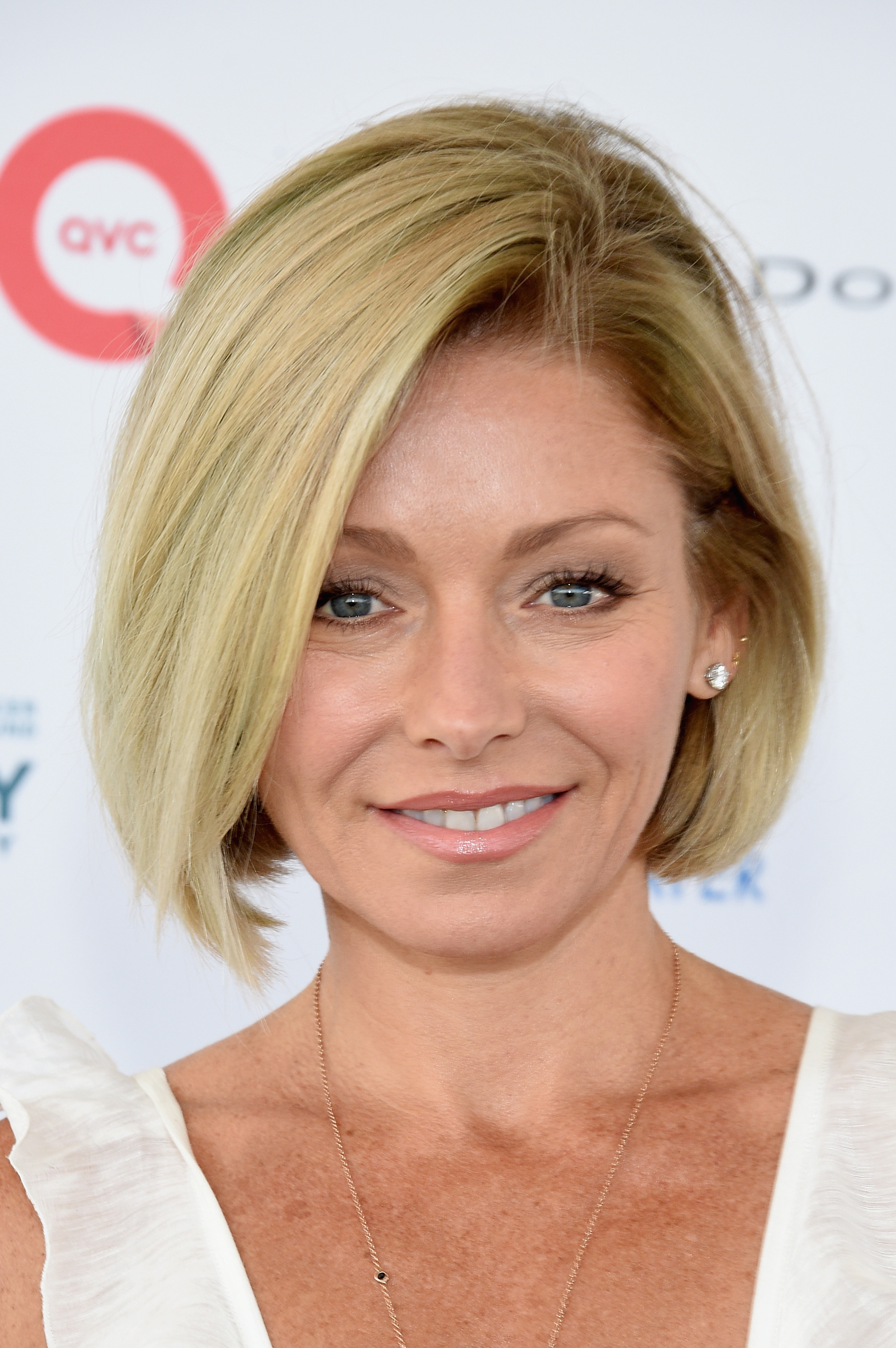 Groovy Best Hairstyle Of The Day Celebrity Haircuts And Hair Color Ideas Short Hairstyles Gunalazisus