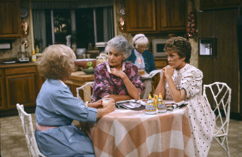 Fun Facts About Tv Homes Things You Never Knew About Tv