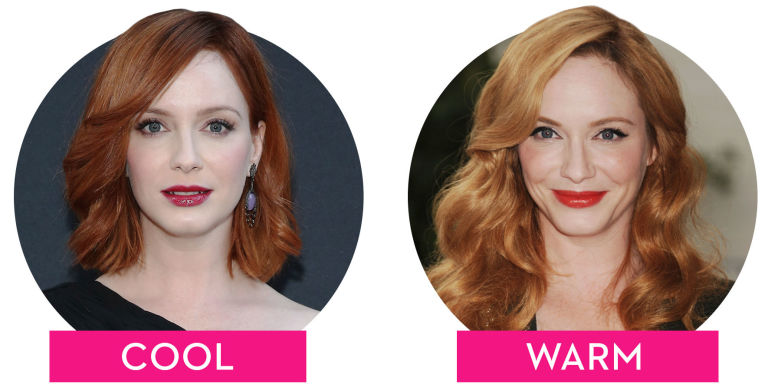 Related Image Of Hair Color For Yellow Skin Tone And Brown Eyes Best Colors Warm Tones Hazel