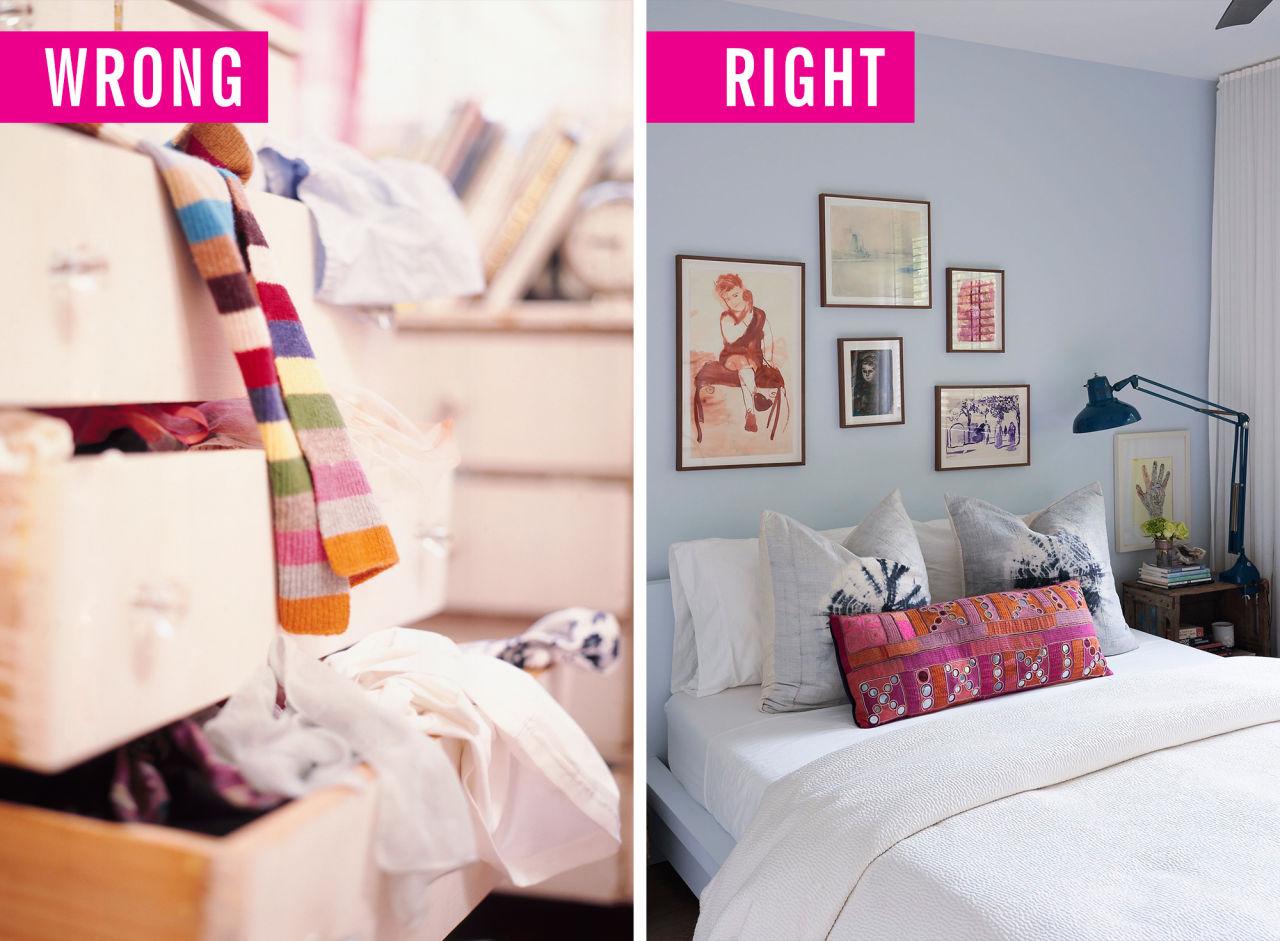 9 likes for Como hacer cosas para tu cuarto