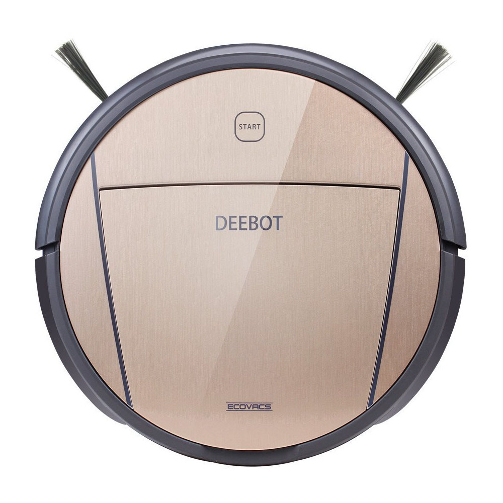 Top Rated Vacuums 15 best vacuum cleaners & reviews - top rated vacuums