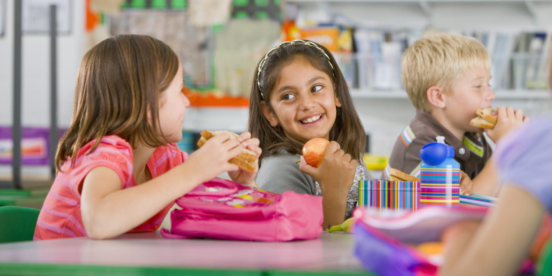 Best Lunch Boxes 2015 - Kids' Lunch Boxes for School