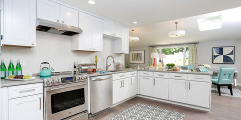 Property Brothers Renovation For Sale 1955 Connecticut