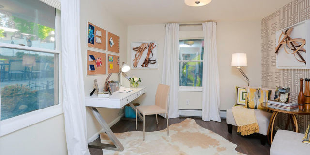 Property brothers home design pictures.