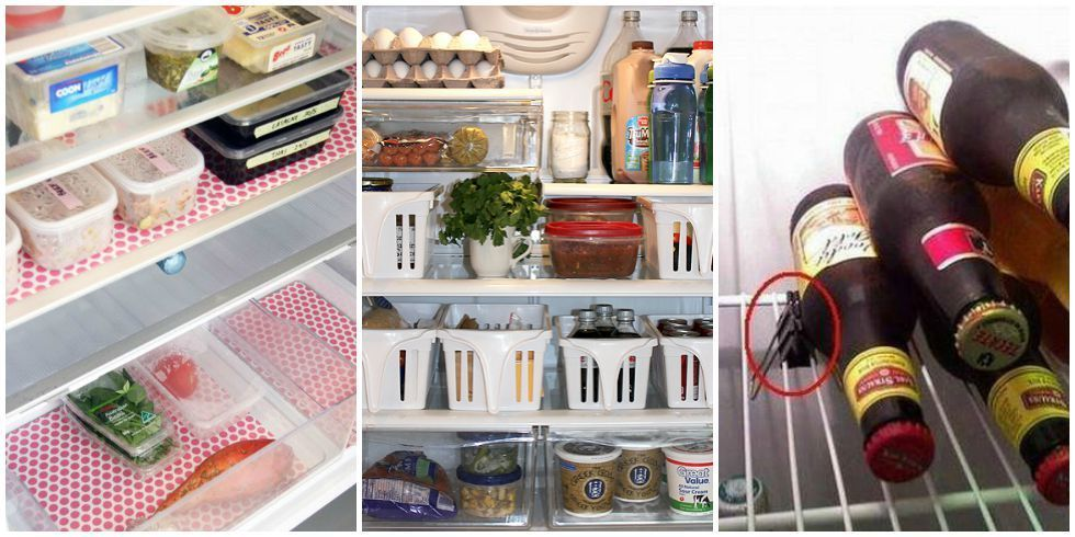 How To Organize Pantry Shelves Small Spaces