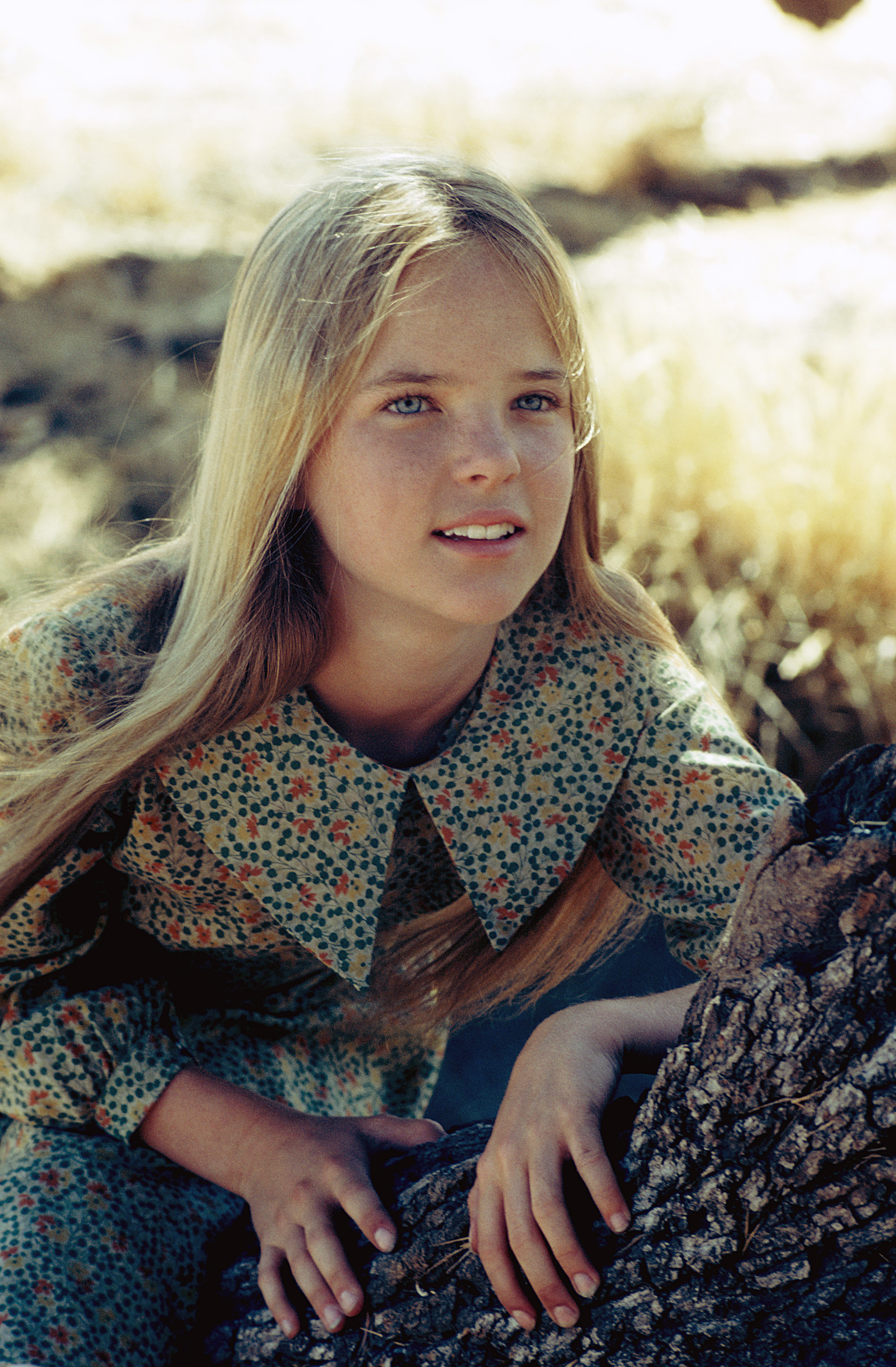 the little house on the prairie cast - where are they now?