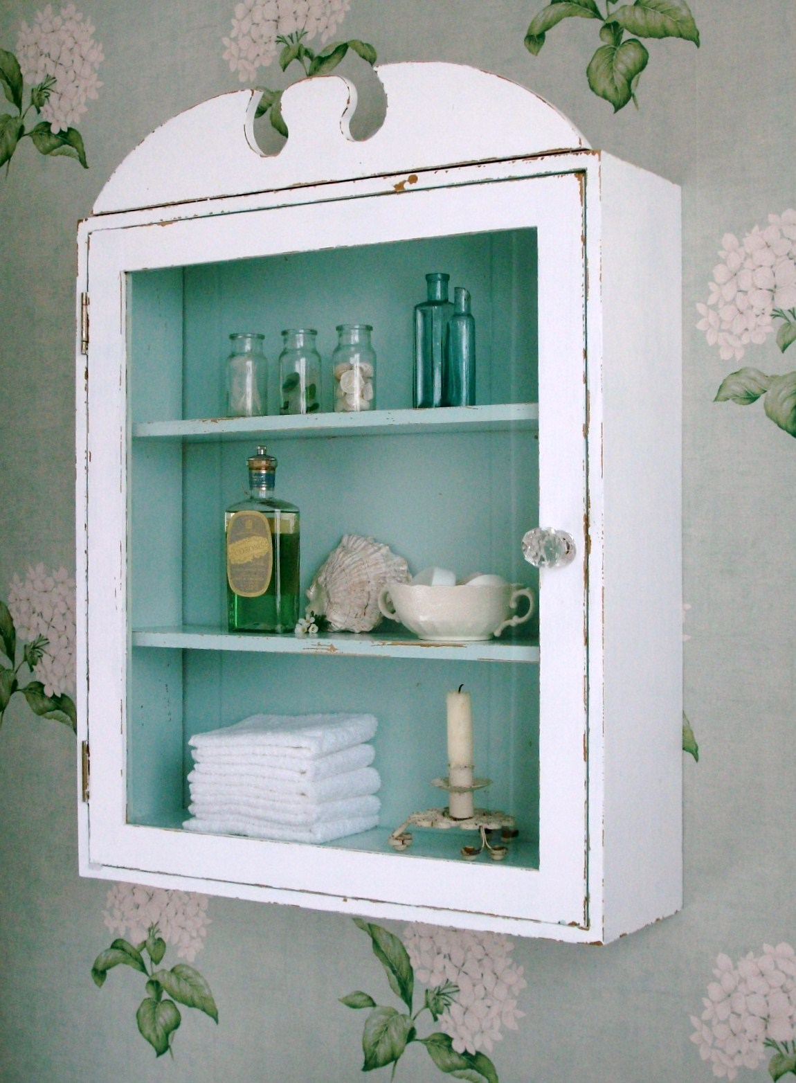 Glass door medicine cabinet image collections glass door design glass medicine cabinet home design ideas and pictures good housekeeping good housekeeping good housekeeping vintage wood planetlyrics Gallery
