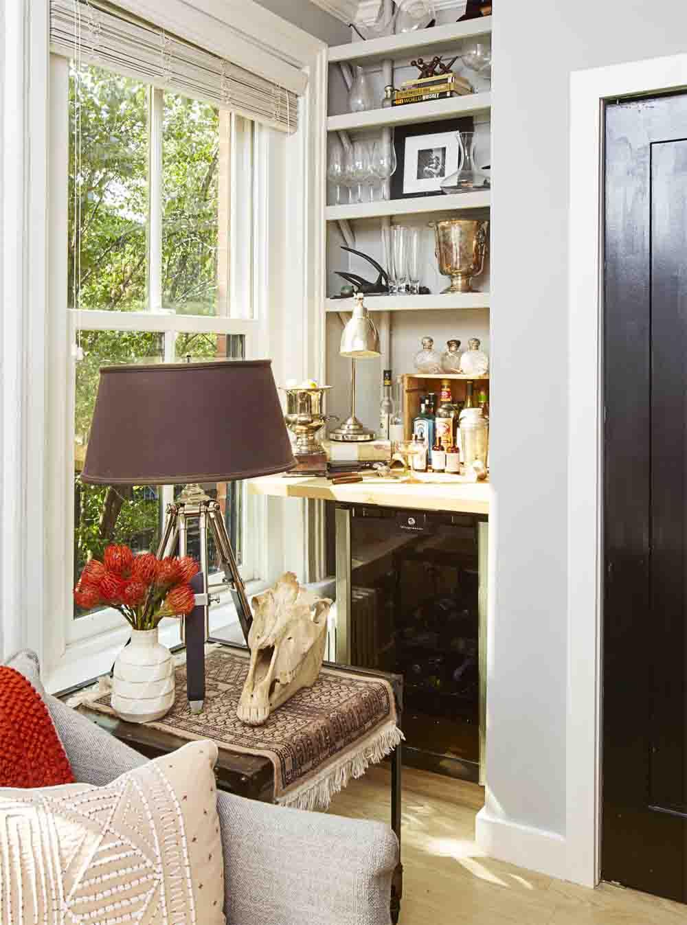 . 15 Family Room Decorating Ideas  Designs   Decor