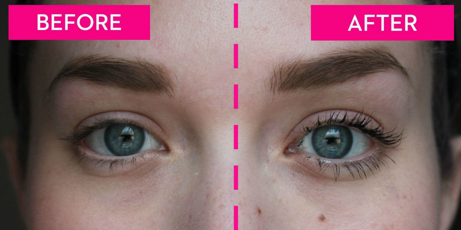 eyelash curler before and after. eyelash curler before and after good housekeeping