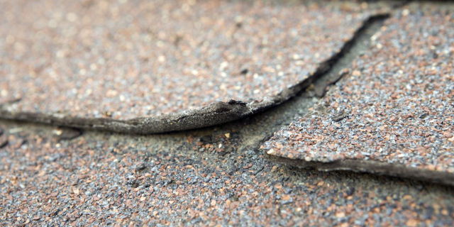 Signs You Need a New Roof - When to Replace Your Roof
